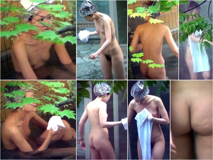 kt-joker japanese onsen, kt-joker bath voyeur, 【咲乱美女温泉-覗かれた露天風呂の真向裸体-ハイビジョン】ハイビジョンVol.1 美女盛り合わせ, kt-joker nhs19_00, nhs20_00, nhs22_00, nhs23_00, nhs24_00, nhs35_00