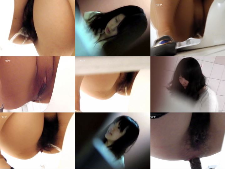 怪盗ジョーカー 美しい日本の未来, kt-joker toilet voyeur videos, japanese pissing kt-joker, chinese girls pee kt-joker