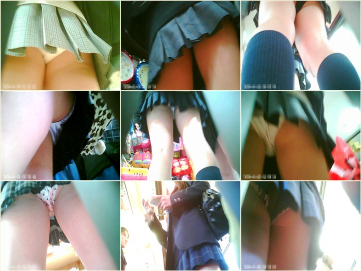 「チキン男」さんの制服ウォッチング, peeping-eyes upskirt voyeur, japanese upskirts, asian teen girls under skirt, パンチラ盗撮, 日本人パンチラ, スカートの下でアジアの十代の少女