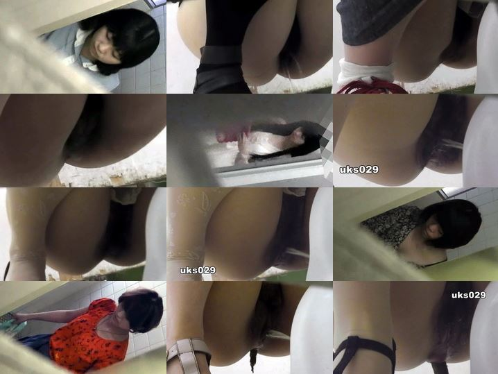 【美しき個室な世界】洗面所特攻隊, kt-joker toilet voyeur videos, japanese pissing kt-joker, chinese girls pee kt-joker, uks022_00, uks023_00, uks025_00, uks027_00, uks028_00, uks029_00