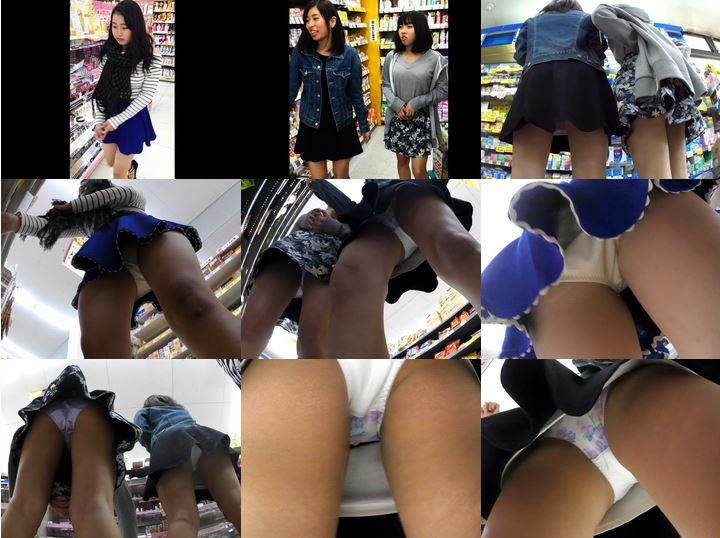 digi-tents Secret film PPV video, 盗撮PPV動画, digi-tents schoolgirl upskirt, japanese schoolgirls upskirts, borman upskirts