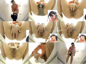 PissJapanTV Toilet Masturbation pjt_28236-6-def-1