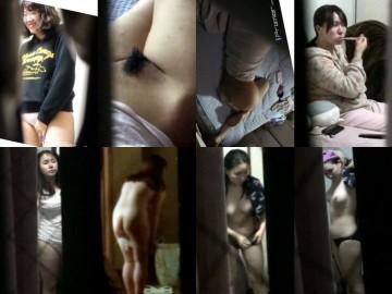 美女達の私生活に潜入 tom091_00 tom092_00