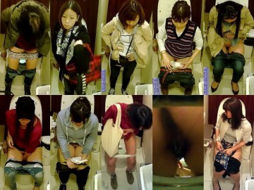 digi-tents gam_2   我慢できない○学生かっぷるがトイレの密室でフェラetcおしっこ動画