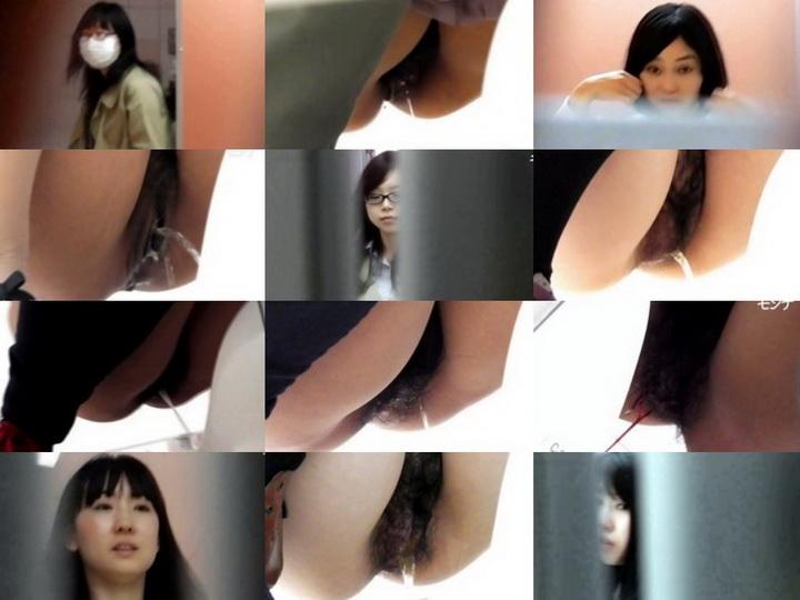 digi-tents 28101612wc_148   美しい日本の未来 No.148】淑女シリーズ 5 この愛らしい姿をご覧あれ