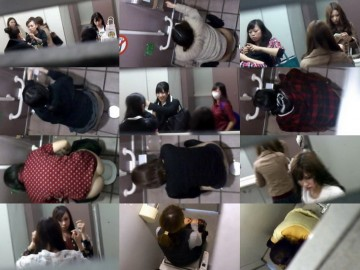 kt-joker gif001_00   【駅隣接デパート】美女詰め合わせギフトvol.01
