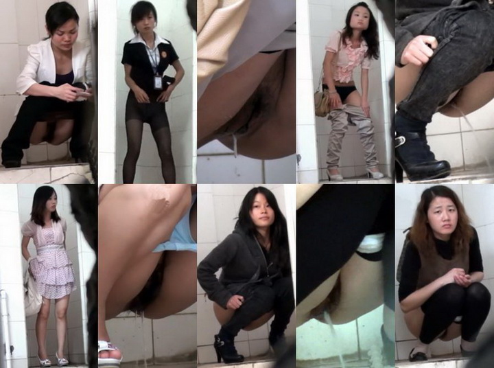 Sharevoyeur china toilet, chinese toilet voyeur videos,chinese university toilet, voyeur china, asian girls pissing, 公衆トイレ盗撮中国, china toilet spy, sharevoyeur.com toilet, chinese hidden wc