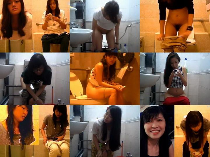 china toilet univoyeur, asian girls pissing, china toilet spy, chinese hidden wc, Chinese Toilet Voyeur Videos, chinese university toilet, univoyeur videos, univoyeur.com toilet, voyeur china, 公衆トイレ盗撮中国