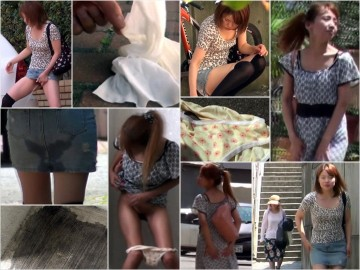 VoyeurJapanTV vjt_26042_8-def-1 PEE STAINS AND PONYTAILS