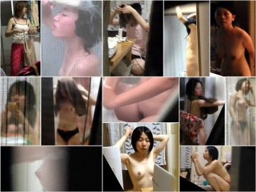 digi-tents Secret film PPV video 盗撮PPV動画