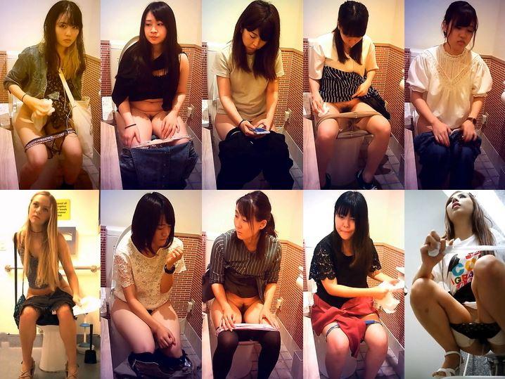 toilet_indoor_0311