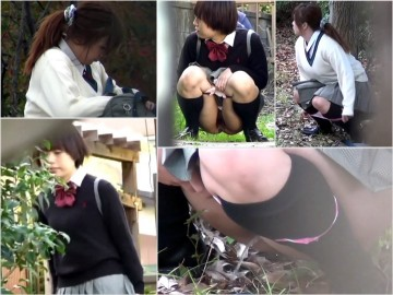 PissJapanTV pjt_21001-4-def-1 HOT PUDDLES OF PEEPEE