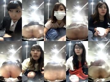 vipwcpeep21-26 VIPな女子トイレ21-26