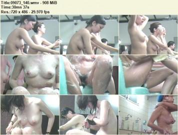 Tits Nice and Big 09073_140