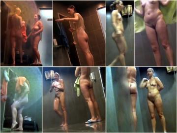 Shower 731-740