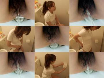 Hiroshi Toilets dwt003_0140_01