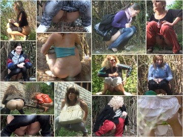 PissHunters Outdoors 109