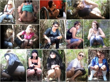 PissHunters Outdoors 147