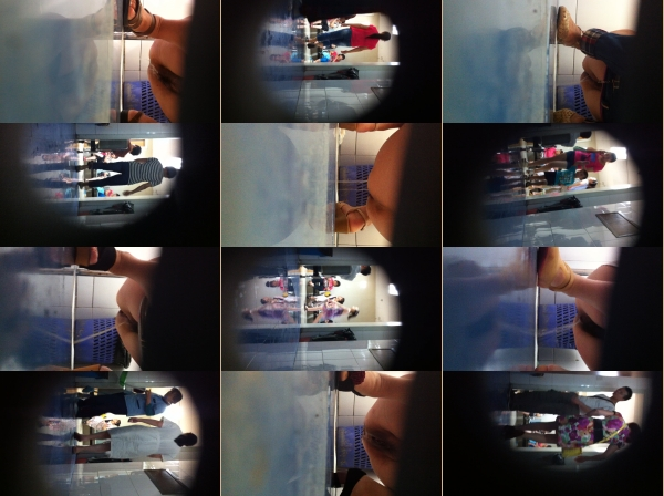 china voyeur toilet, peepvoyeur.com free videos, Chine voyeur toilette, chinese teen girl pissing, chinese teen toilet, chinese toilet voyeur, hairy chinese pissing, peeping chinese toilet hidden camera, peepvoyeur pissing girls, peepvoyeur toilet hidden cam, チャイン盗撮トイレ, 覗き中国トイレ隠しカメラ, 中国トイレ盗撮, 중국 훔쳐보기 화장실