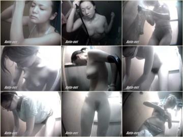 young girls bath voyeur