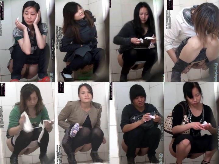 Sharevoyeur videos, chinese toilet voyeur videos,chinese university toilet, voyeur china, asian girls pissing, 公衆トイレ盗撮中国, china toilet spy, sharevoyeur.com toilet, chinese hidden wc