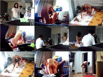 Hacked IP Camera China peepvoyeur_A546-A556