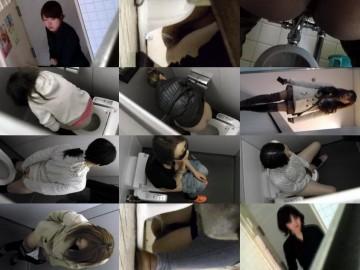 kt-joker gif004_00   【駅隣接デパート】美女詰め合わせギフトvol.04 デパート+α
