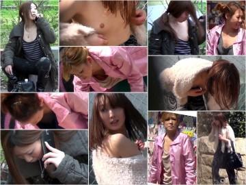 VoyeurJapanTV vjt_24760-8-def-1 LOOSE TITTY ALERT