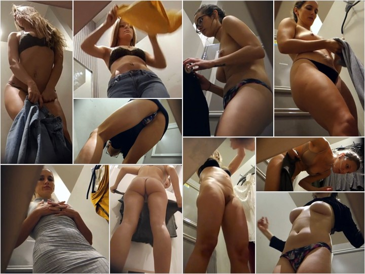 Fitting_room_40