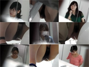 【幻 ~令和の幕開け~ Vol.011】令和大型新人達登場 処女の形状